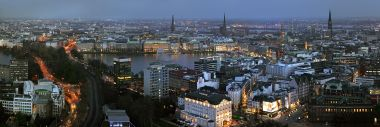P-002_Hamburg_City.jpg